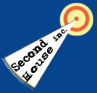 2nd House Inc.